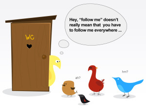 twitter-cartoon-01